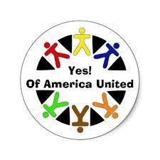 YesAmerica.jpg